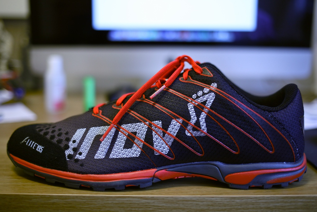 inov 8 women_s CrossFit shoes