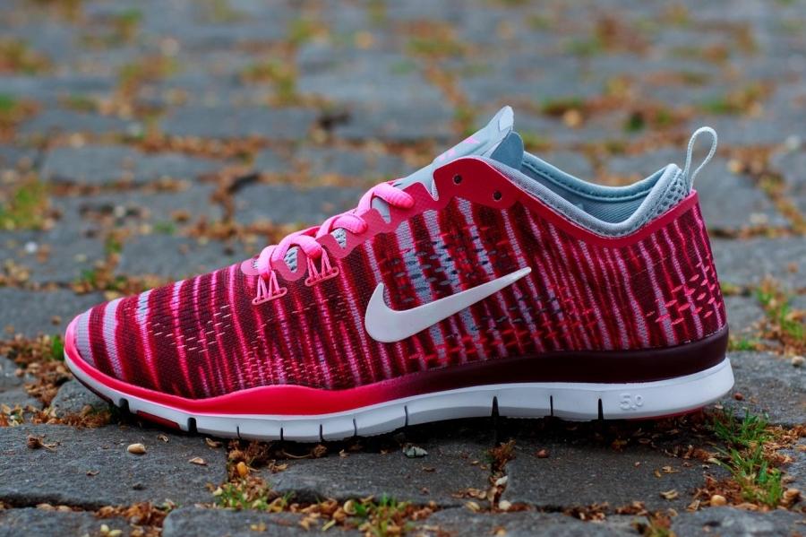 Nike women_s Free 5.0