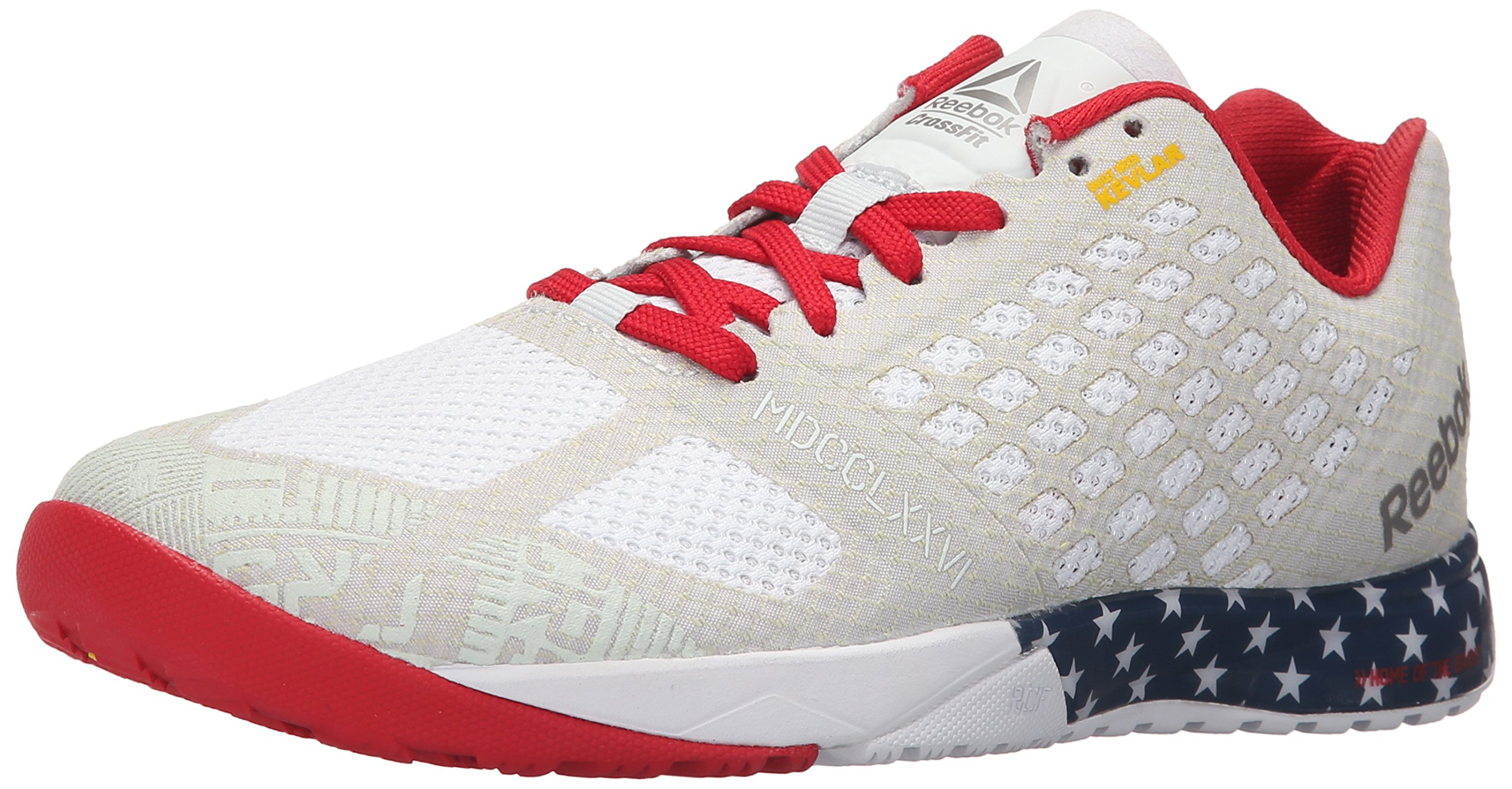 Reebok Nano Women_s Training Shoes