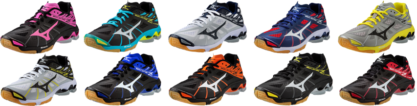 Best volleyball shoes,,,,,,