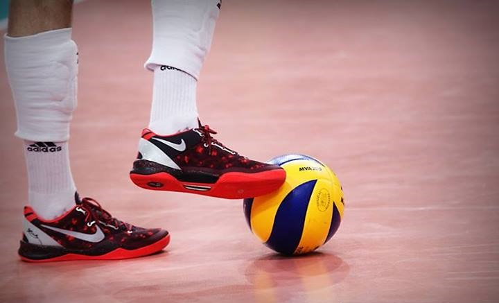 the-best-volleyball-shoes-3