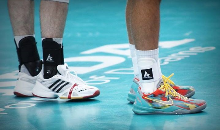the-best-volleyball-shoes-5